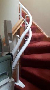 Stair-lift-blackrock.jpg