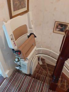 curved-stair-lift-dublin-9.jpg
