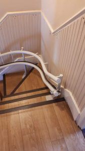 curved-stairlift-rail-1.jpg